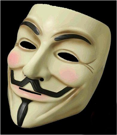 order for masks analysis Get an answer for 'in chapter 4 of lord of the flies, what is the significance of jack's mask' and find homework help for other lord of the flies questions at enotes  in order to make himself .